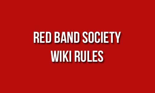 File:Rbswikirules.jpg