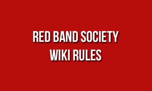 Rbswikirules