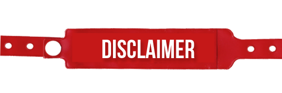 File:DisclaimerBanner.png