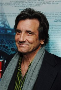 File:Griffin-dunne-head-shot.png