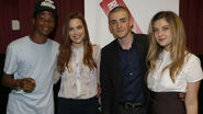 Red-band-society-tour-new-york
