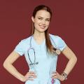 File:Nurse Dobler portal.jpg