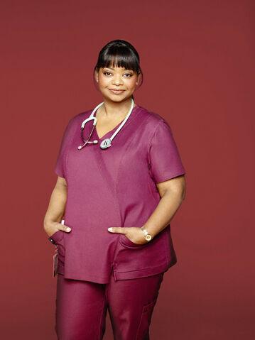 File:NurseJacksonMain.jpg