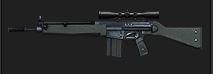 File:RC G3 sniper.jpg