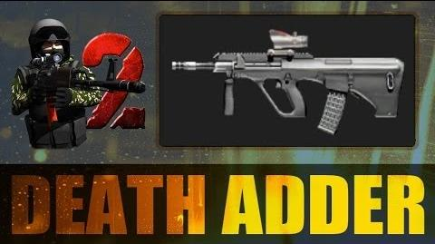 RC2 Death Adder Review