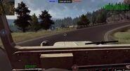 M151 second screenshot