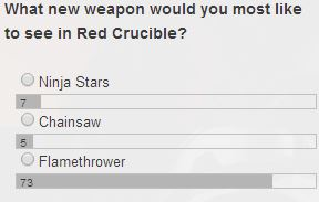 File:New weapon poll RC.jpg