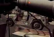 M151 first screenshot