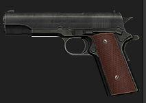 File:RC M1911.jpg