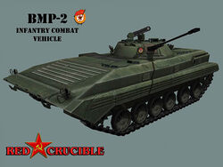 BMP 2 001SMALL2