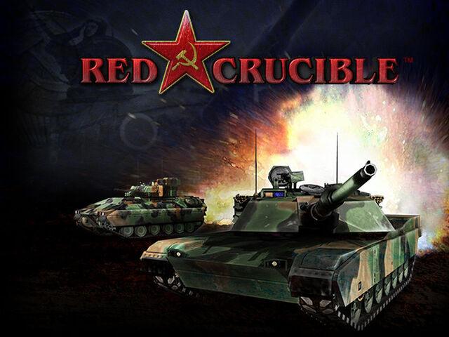 File:Red Crucible.jpg