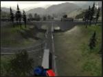 A7 Autobahn RC2
