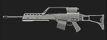 RC MG36 take 2