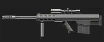 M82 Predator