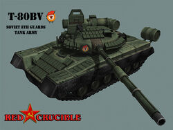 T-80BV 001small