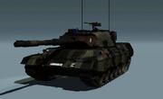 Leopard1A5