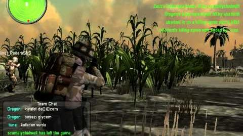 Red Crucible Snipers 2.avi