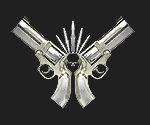 File:RC gun boost.jpg
