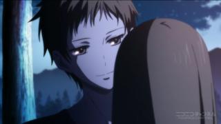 File:Masumi-and-izumiko.png