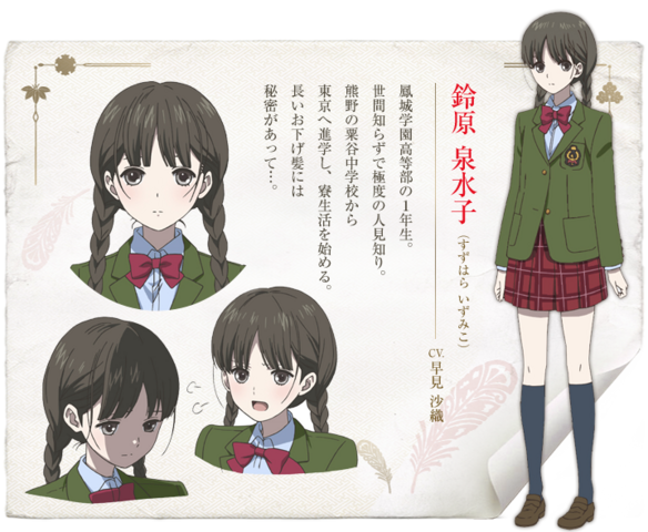 File:Izumiko Concept.png