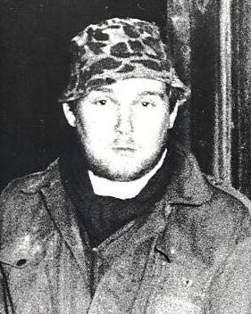 File:Mass Murderer Michael Ryan.jpg