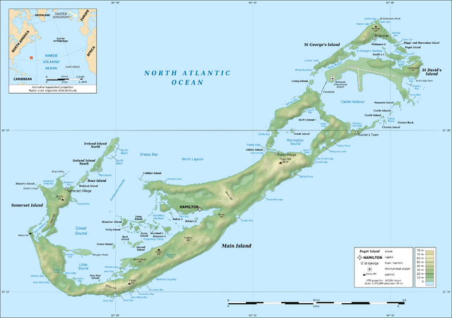 File:Bermuda topographic map-en.png