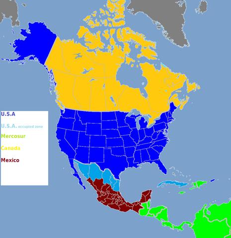 File:North America 2011.PNG