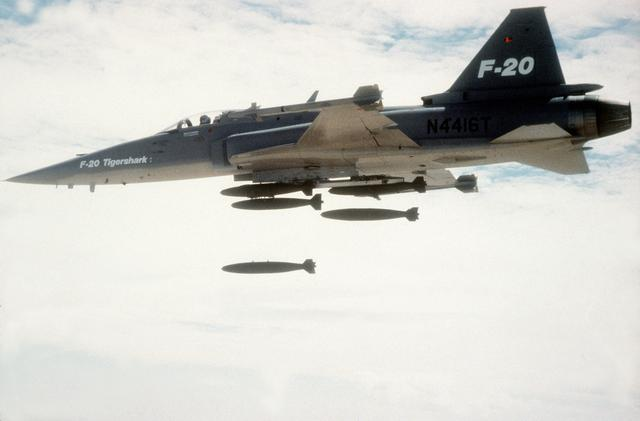 File:F-20 1.jpg