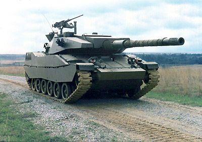 File:Stingray Light Tank.jpg