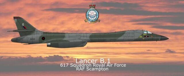 File:Lancer B.1.jpg