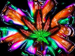 Trippy-wallpapers-marijuana-843333