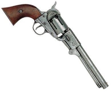 File:Le Mat Revolver.jpg