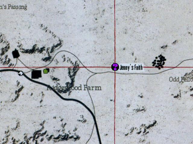 File:Rdr jenny's faithmap.jpg