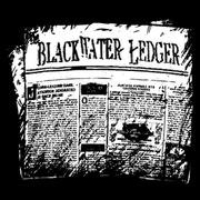 Blackwaterl.png