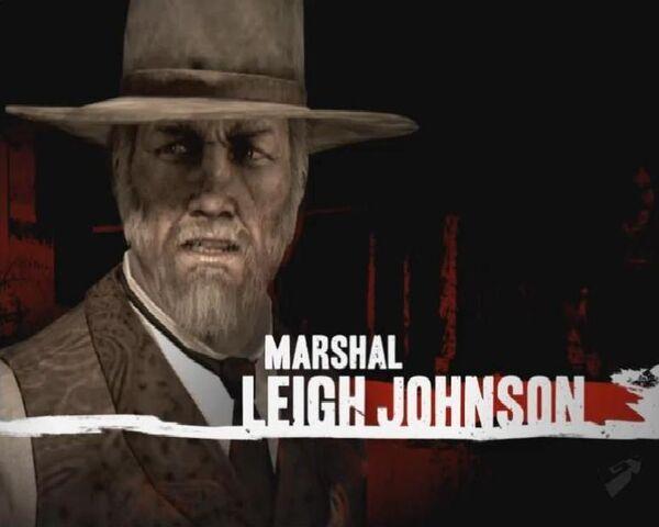 File:Marshal Leigh Jhonson.jpg