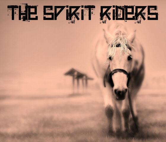 File:Spirit Riders.jpg