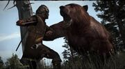 Red-dead-hunter-744108-1-
