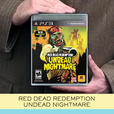 File:Undead Nightmare Retail.jpg