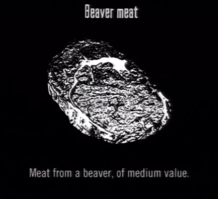 File:Animals Beaver Meat.jpg