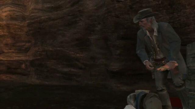 File:Rdr landon ricketts rides again31.jpg