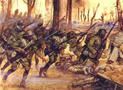 33rd Brigade