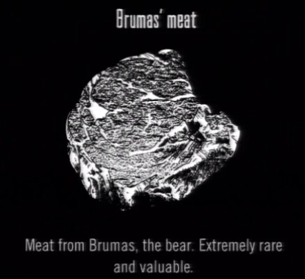 File:Animals Brumas Meat.jpg