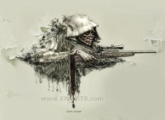 File:Grim Sniper by sc0pe.jpg