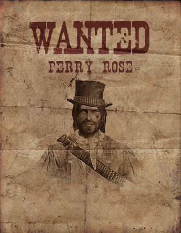 File:Perry rose.png