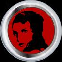 File:Badge-blogpost-1.png