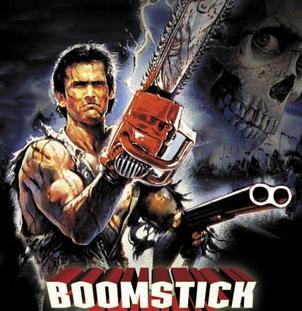 File:Boomstick Bandits.jpg