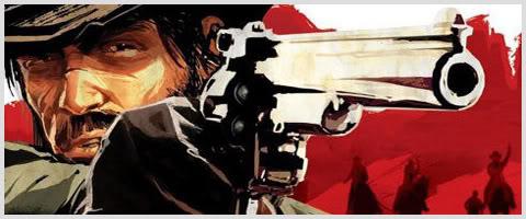 File:Red-Dead-Redemption-banner.jpg