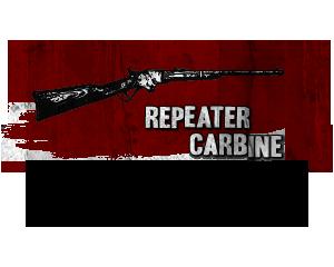 File:Repeatercarbine-CivilEra.png