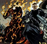 Ghost-rider-fire-horse1