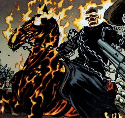 File:Ghost-rider-fire-horse1.jpg